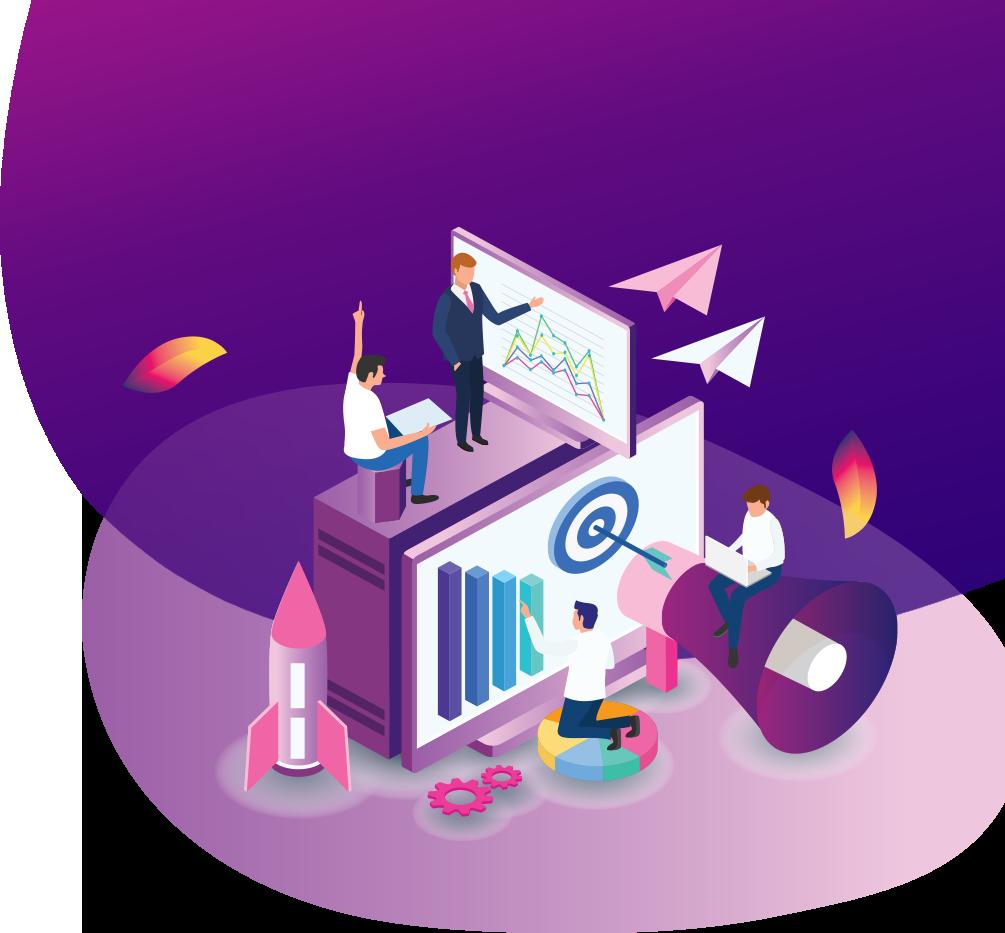 Marketing_main_banner